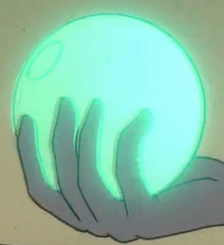 File:Crystal ball.png