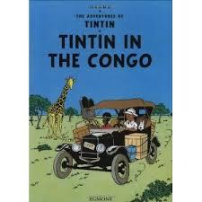 File:TintinCongoCover2.jpg