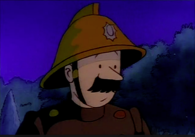 File:Fred the Fireman.png