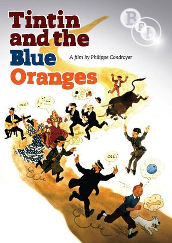 File:Blue Oranges.jpg