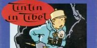 Tintin in Tibet (video game)