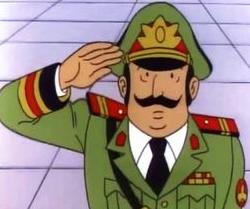 File:Colonel Alvarez.PNG