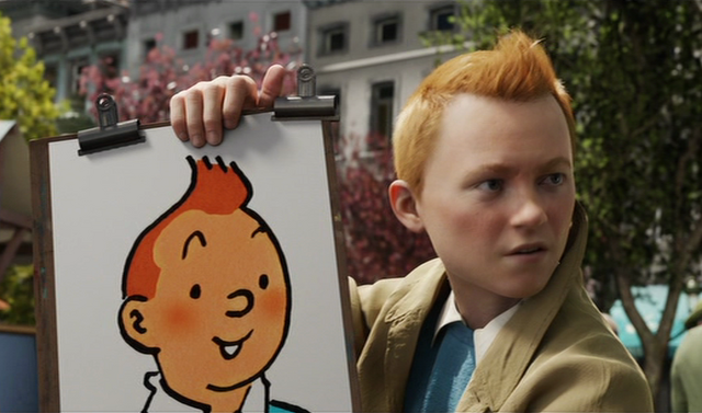 File:Tintin with a paiting.png