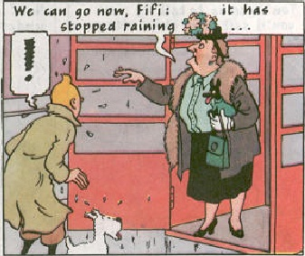 File:Fifi and woman.png