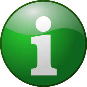 File:Infoicon.png