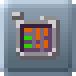 Icon Companion2000