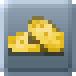 Icon Chuba Chips