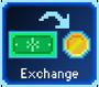 Store Exchange