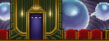 Galaxies Opera