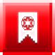 Icon Decorator Droid 2