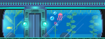 Mon Cala Aquarium