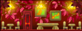 Thumbnail for version as of 05:25, November 19, 2013