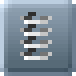 Icon Galven Coil