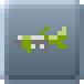 Icon Skybird