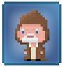 Album Obi-Wan Kenobi