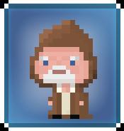 File:Album Obi-Wan Kenobi.png