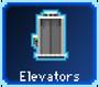 Store Elevator