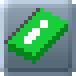Icon Blockbuster