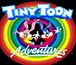 TINY TOONS Wiki