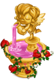 Deco 1x1strawberryfountain@2x
