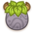 Quest icon puck-egg@2x