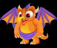 File:Dragon volcanosky thumb@2x.png