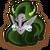 Quest icon bansheeAdultHead@2x