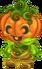 Pumpkinhead-Baby