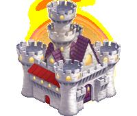 File:Quaint Castle.png