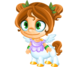 Pegasus forestsky thumb@2x