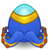 Leviathan-egg