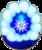 SnowNixie-Egg