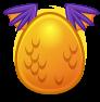 File:Dragon-egg@2x.png