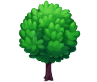 File:Deco 1x1greentree2 thumb@2x.png