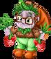 Gnome-Teen