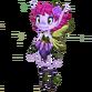 FairyT