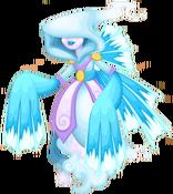 Yukionna adult