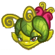 File:Adulltnymph-quest-icon.png