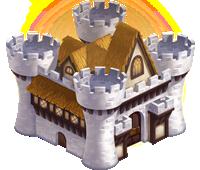 File:Ancient Castle.png