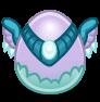 Alcyone-egg