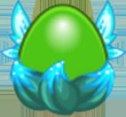 Sidhe-Egg