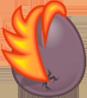 Nightmare-Egg