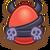 Quest icon minotaur-egg@2x