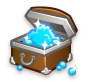 File:Chest-of-dust@2x.png