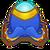 Quest icon leviathanegg