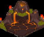Habitat 5x5volcano thumb@2x