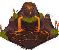 File:Habitat 5x5volcano thumb@2x.png