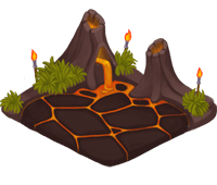 File:Habitat 4x4volcano thumb@2x.png