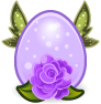 File:Fairy-egg@2x.png
