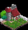 Premium Farm